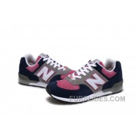 Womens New Balance Shoes 576 M028 Cheap To Buy