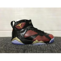 Air Jordan 7 Doernbecher 7 Authentic Online