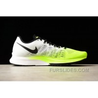 Cheap To Buy Air Zoom Elite 9 863769-701 39-44