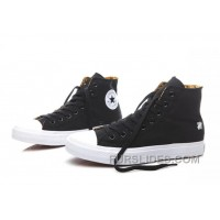 CONVERSE Undefeated Leopard Lining Black Chuck Taylor All Star High For Sale