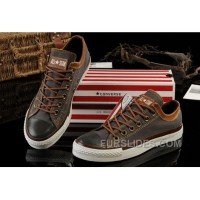The Vampire Diaries Season With CONVERSE Chuck Taylor All Star Dark Grey Canvas S Sneakers Top Deals