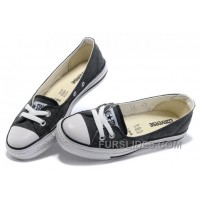 CONVERSE Washed Summer Womens Black Chuck Taylor All Star Canvas Shoes New Release