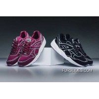ICNY Puma R6983 M Women Mens Free Shipping