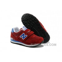 Christmas Deals Kids New Balance Shoes 574 M005 8Wa6D