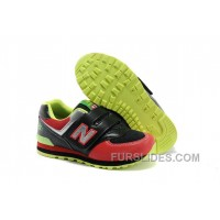 Kids New Balance Shoes 574 M009 Discount