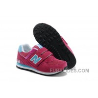 Kids New Balance Shoes 574 M013 Online