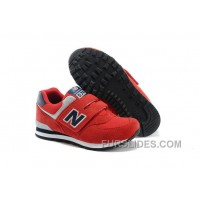 Kids New Balance Shoes 574 M015 Cheap To Buy