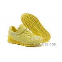 Kids New Balance Shoes 996 M006 Top Deals ZGdaE