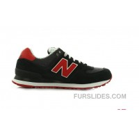 New Balance 574 2016 Men Black Super Deals