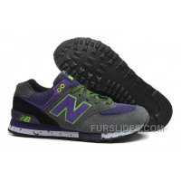 New Balance 574 2016 Men Grey Top Deals 210920