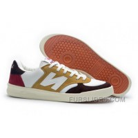 Mens New Balance Shoes 1300 M003 Cheap To Buy
