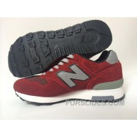 Mens New Balance Shoes 1400 M001 Authentic