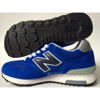 Mens New Balance Shoes 1400 M002 Super Deals
