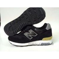 Mens New Balance Shoes 1400 M003 Lastest