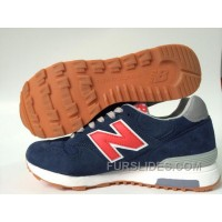 Mens New Balance Shoes 1400 M004 Top Deals