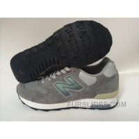 Mens New Balance Shoes 1400 M005 Top Deals