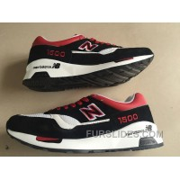 New Balance 1500 Men Black Online
