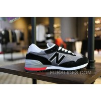 New Balance 515 Men Grey Blue Online