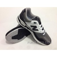 New Balance 530 Men Black Grey Christmas Deals