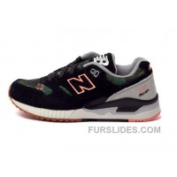New Balance 530 Men Black Super Deals