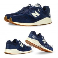 New Balance 530 Men Blue Cheap To Buy