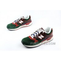 New Balance 530 Men Green Discount