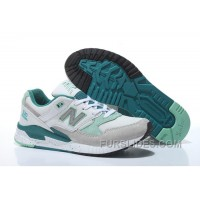 New Balance 530 Men Grey Green Top Deals