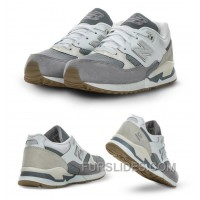 New Balance 530 Men Grey White Lastest