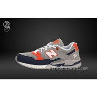 New Balance 530 Men Grey Online