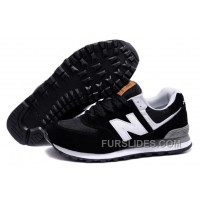 Mens New Balance Shoes 574 M001 Free Shipping AWpAW32