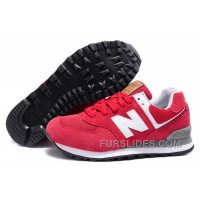 Discount Mens New Balance Shoes 574 M002 CiYjJXR