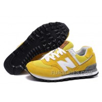 Mens New Balance Shoes 574 M003 Free Shipping