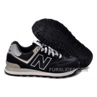 Mens New Balance Shoes 574 M009 Cheap To Buy