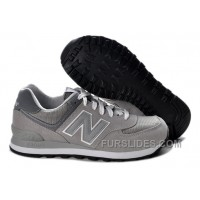 Mens New Balance Shoes 574 M011 Top Deals