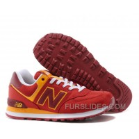 Mens New Balance Shoes 574 M027 Lastest