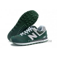 Mens New Balance Shoes 574 M038 Cheap To Buy