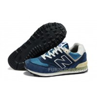 Mens New Balance Shoes 574 M055 For Sale