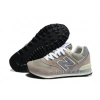 Mens New Balance Shoes 574 M057 Discount