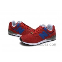 Mens New Balance Shoes 576 M007 Free Shipping