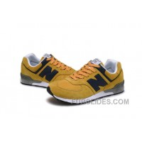 Mens New Balance Shoes 576 M008 Cheap To Buy