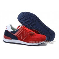 Mens New Balance Shoes 576 M015 For Sale