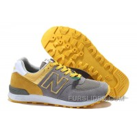 Mens New Balance Shoes 576 M016 For Sale