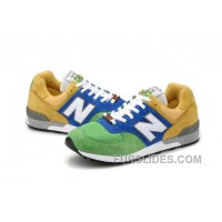 Mens New Balance Shoes 576 M026 Cheap To Buy