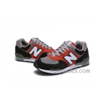 Mens New Balance Shoes 576 M027 Online