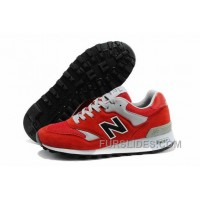 Mens New Balance Shoes 577 M002 Super Deals