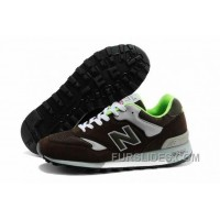 Mens New Balance Shoes 577 M004 Top Deals