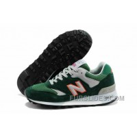 Mens New Balance Shoes 577 M005 Super Deals