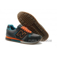 Mens New Balance Shoes 579 M002 Lastest