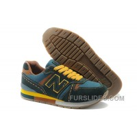 Mens New Balance Shoes 579 M004 Cheap To Buy