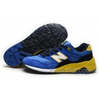 Mens New Balance Shoes 580 M001 Cheap To Buy